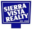 Sierra Vista Realty, Inc.