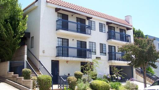 Apartment for Rent in Tujunga