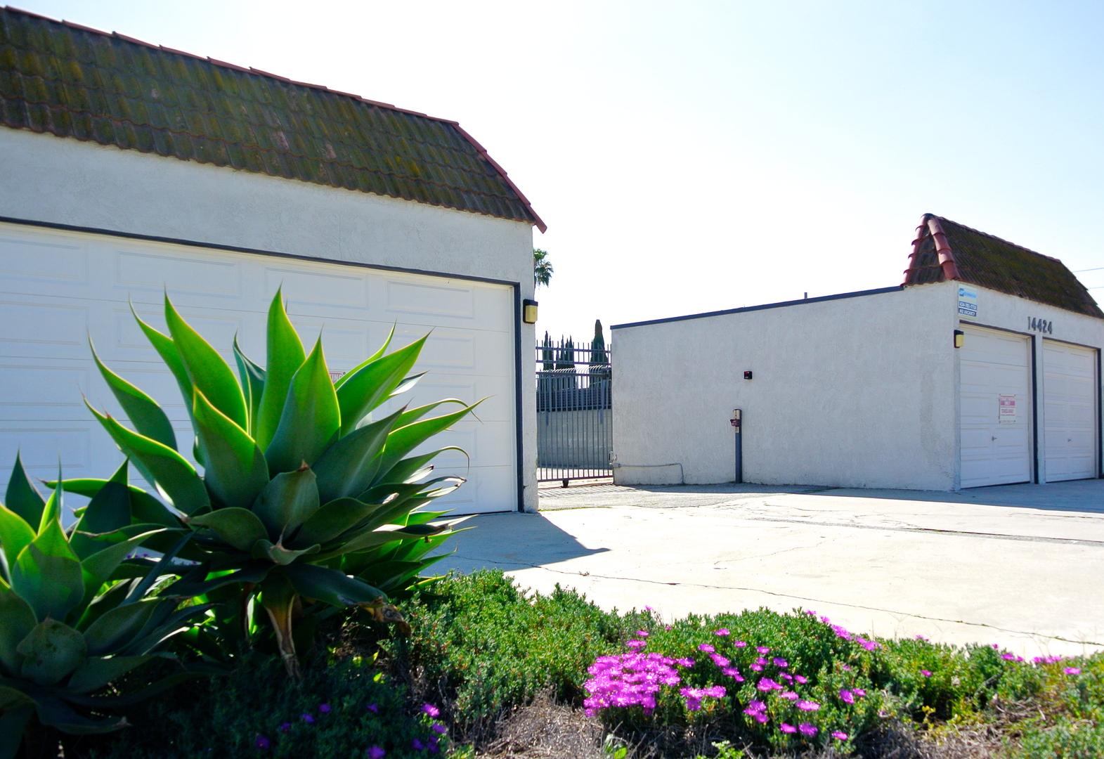Apartments For Rent Near Gardena Ca