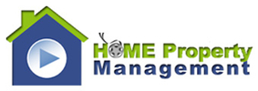 Home Property Management II Inc.