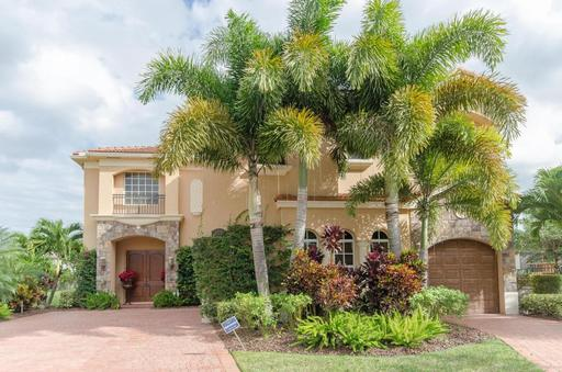 House for Rent in Boynton Beach