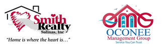 Smith Realty Salinas, Inc/ Oconee Management Group