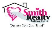 Smith Realty Salinas, Inc.