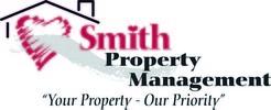 Smith Realty Salinas, Inc. dba Smith Property Management