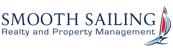 Smooth Sailing Realty & Property Management