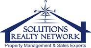 Solutions Realty Network, Inc.
