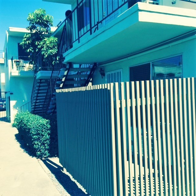 Apt Complex Near Me: Apartments And Houses For Rent Near Me In Midtown, San Diego