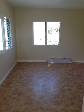 Apartment for Rent in National City