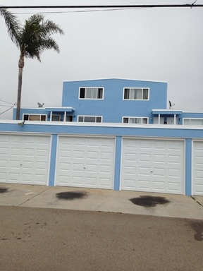 Apartment for Rent in Oceanside