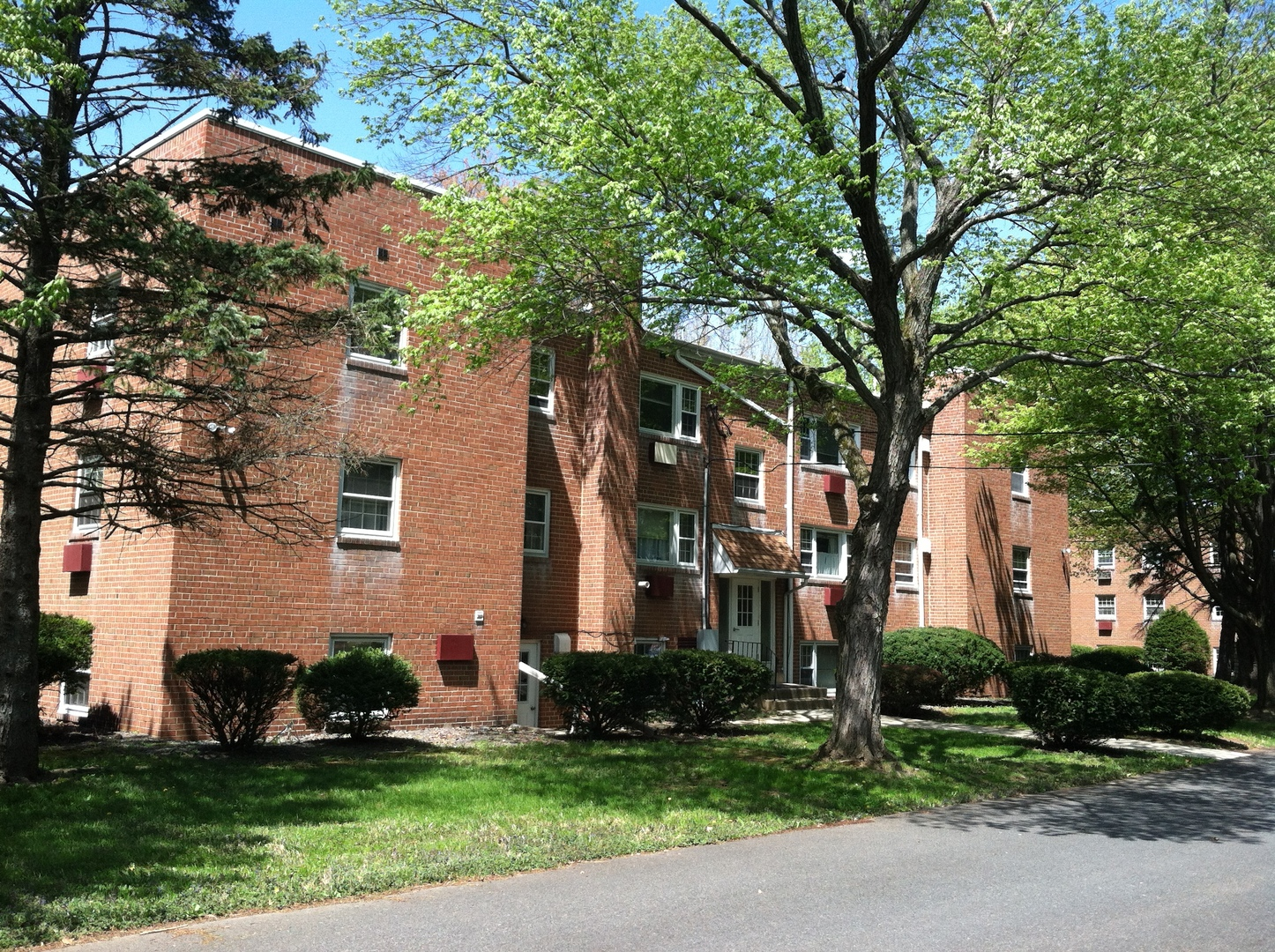 Apartments For Rent In Warren Pennsylvania