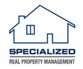 Specialized Property Management, Inc.