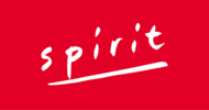 SPIRIT USA INC
