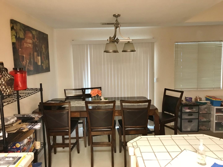237 Sunridge Vacaville Ca 95688star Rentals Property Management