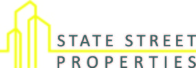 State Street Property Management