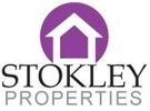 Stokley Properties, Inc.