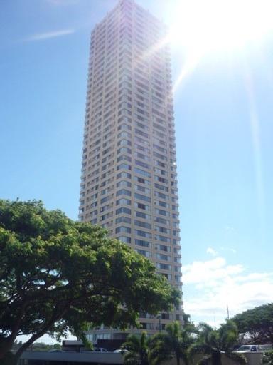 1060 Kamehameha Hwy 4403a Pearl City Hi 96782