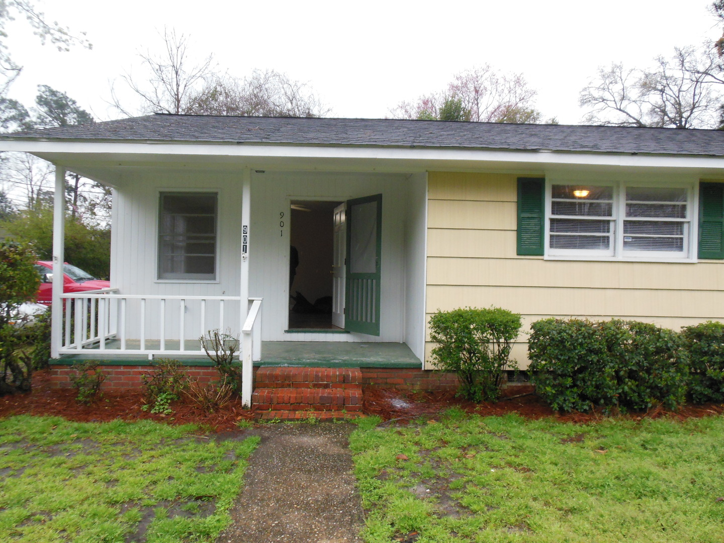 901 tenth ave, conway, sc 29526