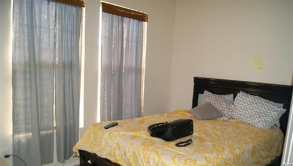 3 Bedroom Townhome In Kiskadee- Rent By Room Or Whole Home Golf Packages