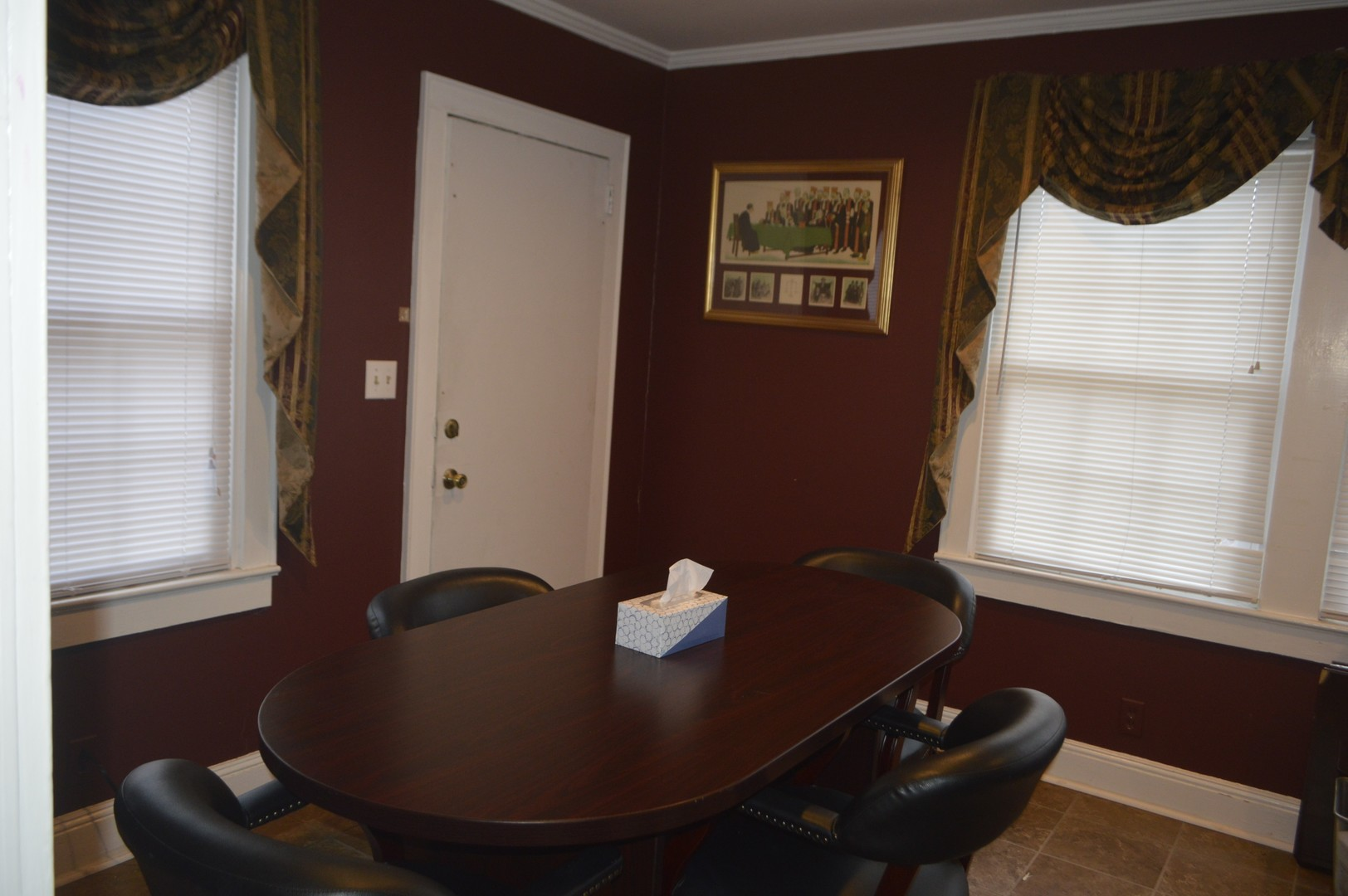 Office Space Close To Everything In Myrtle Beach Golf Packages