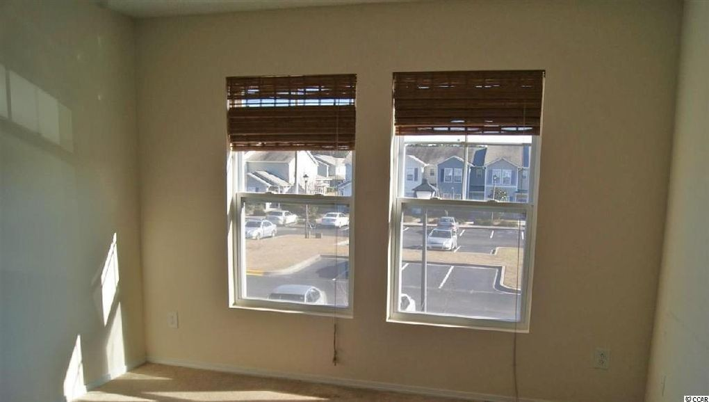 3 Bedroom Townhome In Kiskadee- Rent By Room Or Whole Home Golf Group