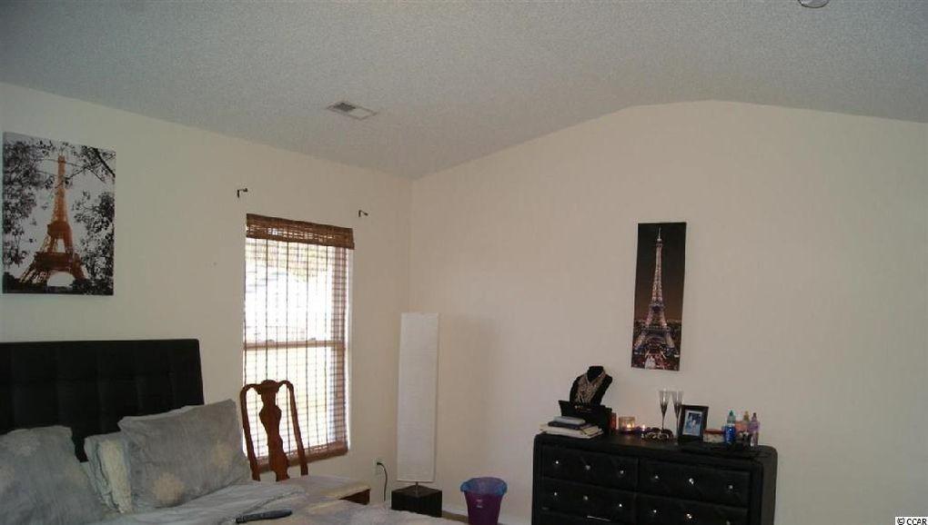 3 Bedroom Townhome In Kiskadee- Rent By Room Or Whole Home Ocean Living