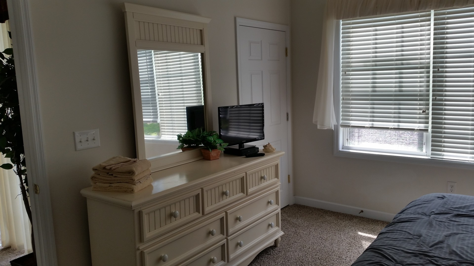 3 Bed 2 Bath Furnished Condo At Barefoot Resort In Ironwood Ocean Living