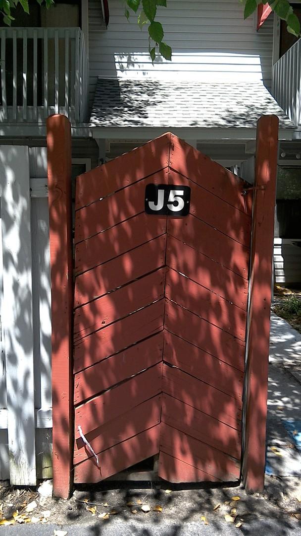 801 burcale road unit 5j, myrtle beach, sc 29579