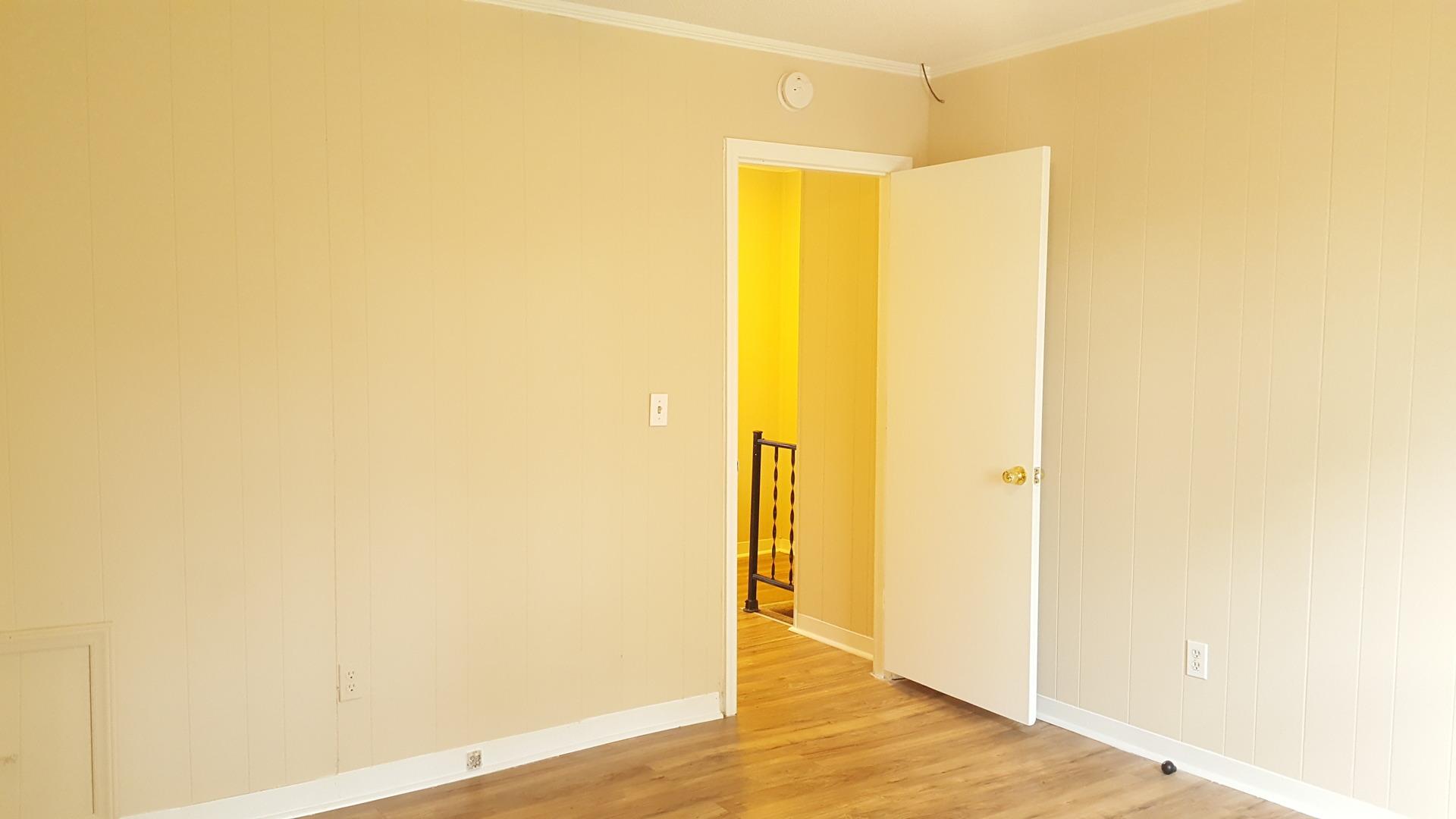 2 Bedroom Townhome W/ Wood Floors Myrtle Beach,SC