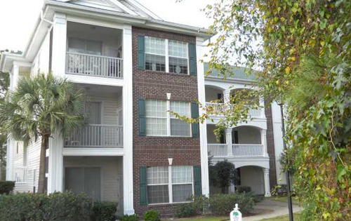 464 river oaks drive, unit 67-f, myrtle beach, sc 29579