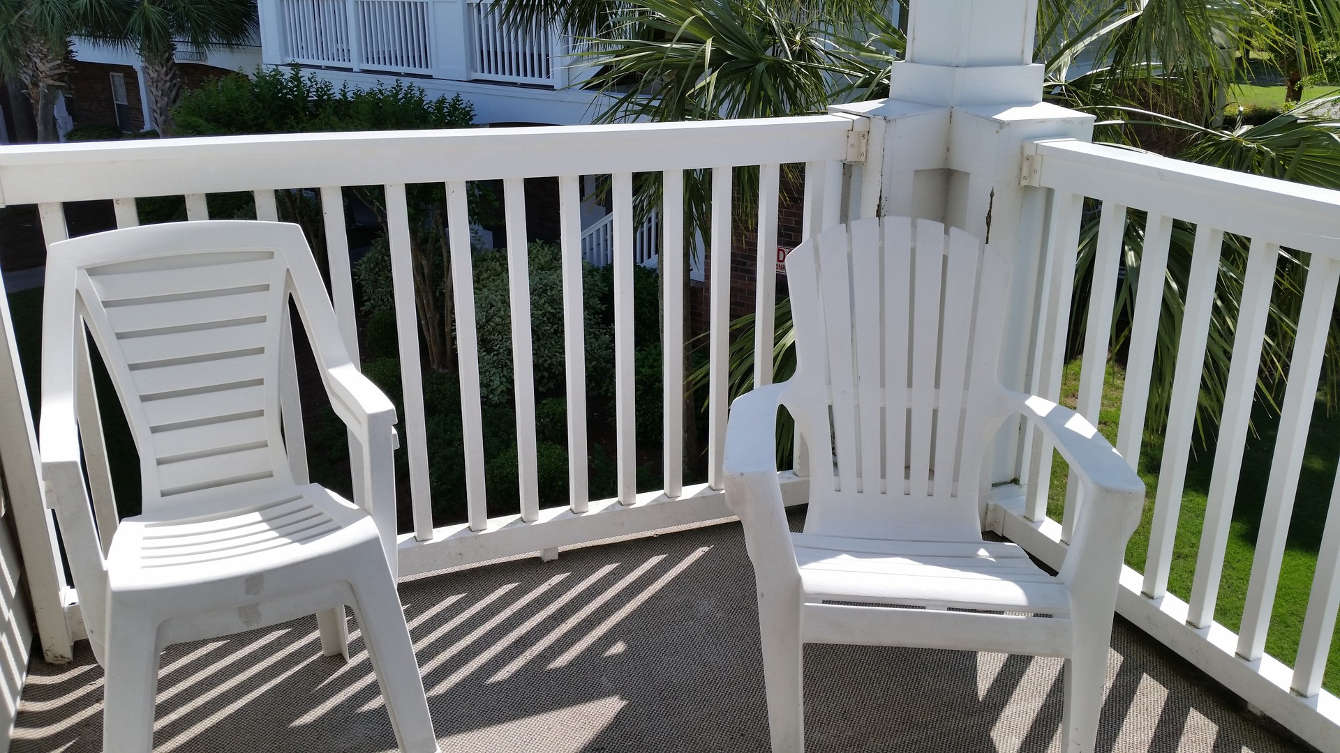 3 Bed 2 Bath Furnished Condo At Barefoot Resort In Ironwood Myrtle Beach,SC