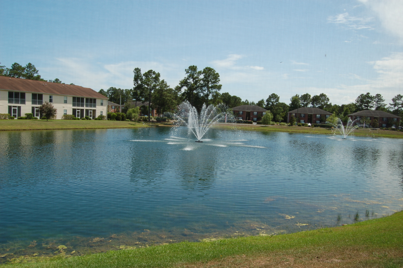 114 fountain pointe lane unit 6-103, myrtle beach, sc 29579