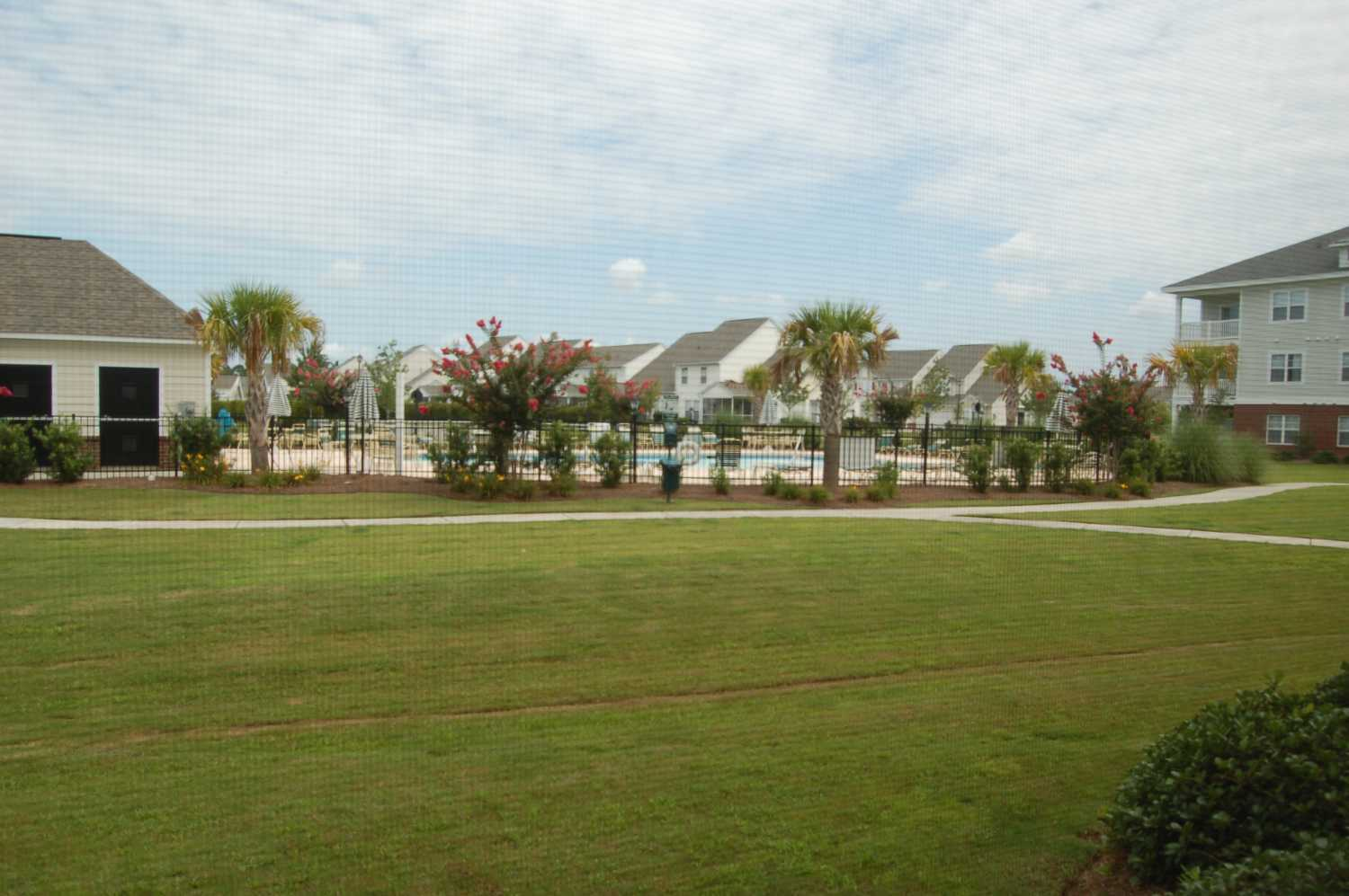 604 heathrow drive, unit 1097-15, **needs carpet***, myrtle beach, sc 29579
