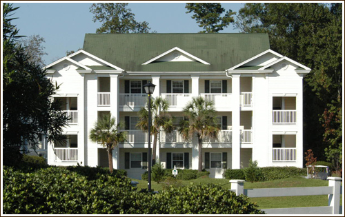 2 Bedroom Condo In River Oaks W/ New Paint And Carpet