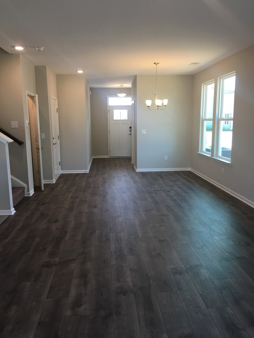 Brand New 3 Bedroom Townhome In Bridgewater Grand Strand Rentals
