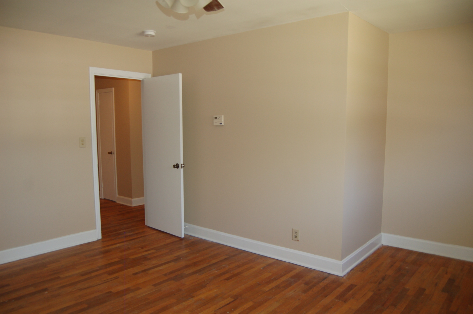 Adorable Duplex In Conway Grand Strand Rentals