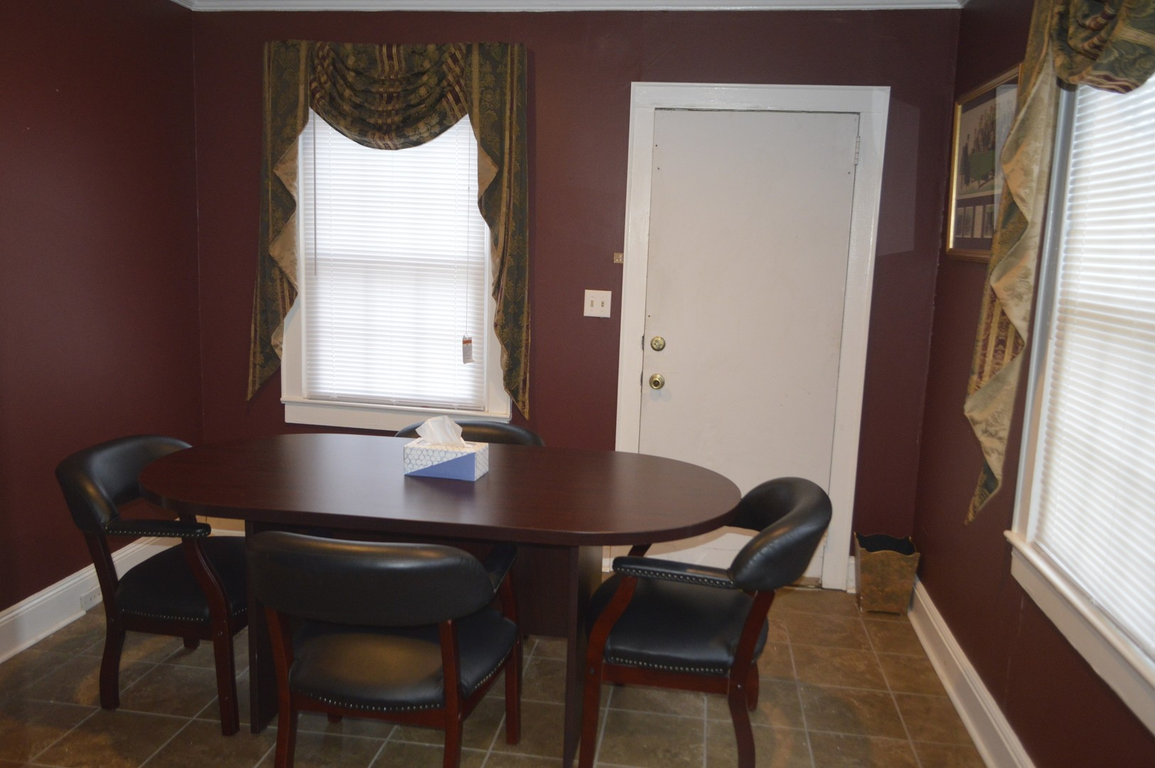 Office Space Close To Everything In Myrtle Beach Myrtle Beach Rental