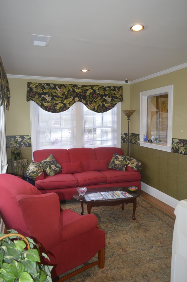 Office Space Close To Everything In Myrtle Beach Long Term Rental