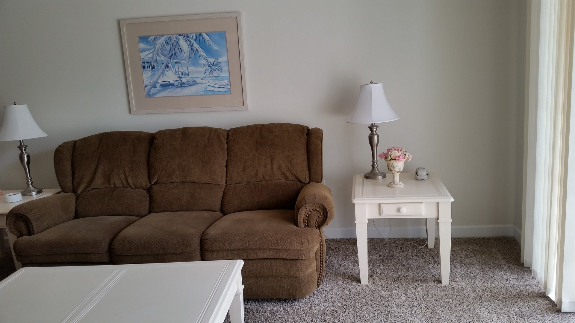 3 Bed 2 Bath Furnished Condo At Barefoot Resort In Ironwood Grand Strand Rentals
