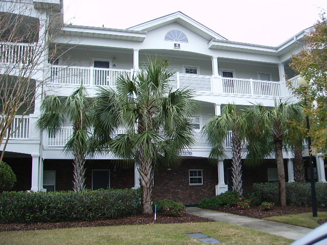 5825 catalina drive unit 511, north myrtle beach, sc 29582