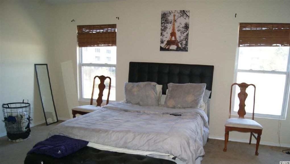 3 Bedroom Townhome In Kiskadee- Rent By Room Or Whole Home Property Management