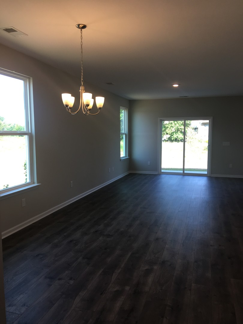 Brand New 3 Bedroom Townhome In Bridgewater Myrtle Beach Rental