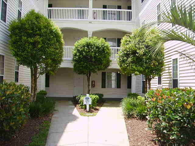 488 river oaks drive unit 61i , myrtle beach, sc 29579