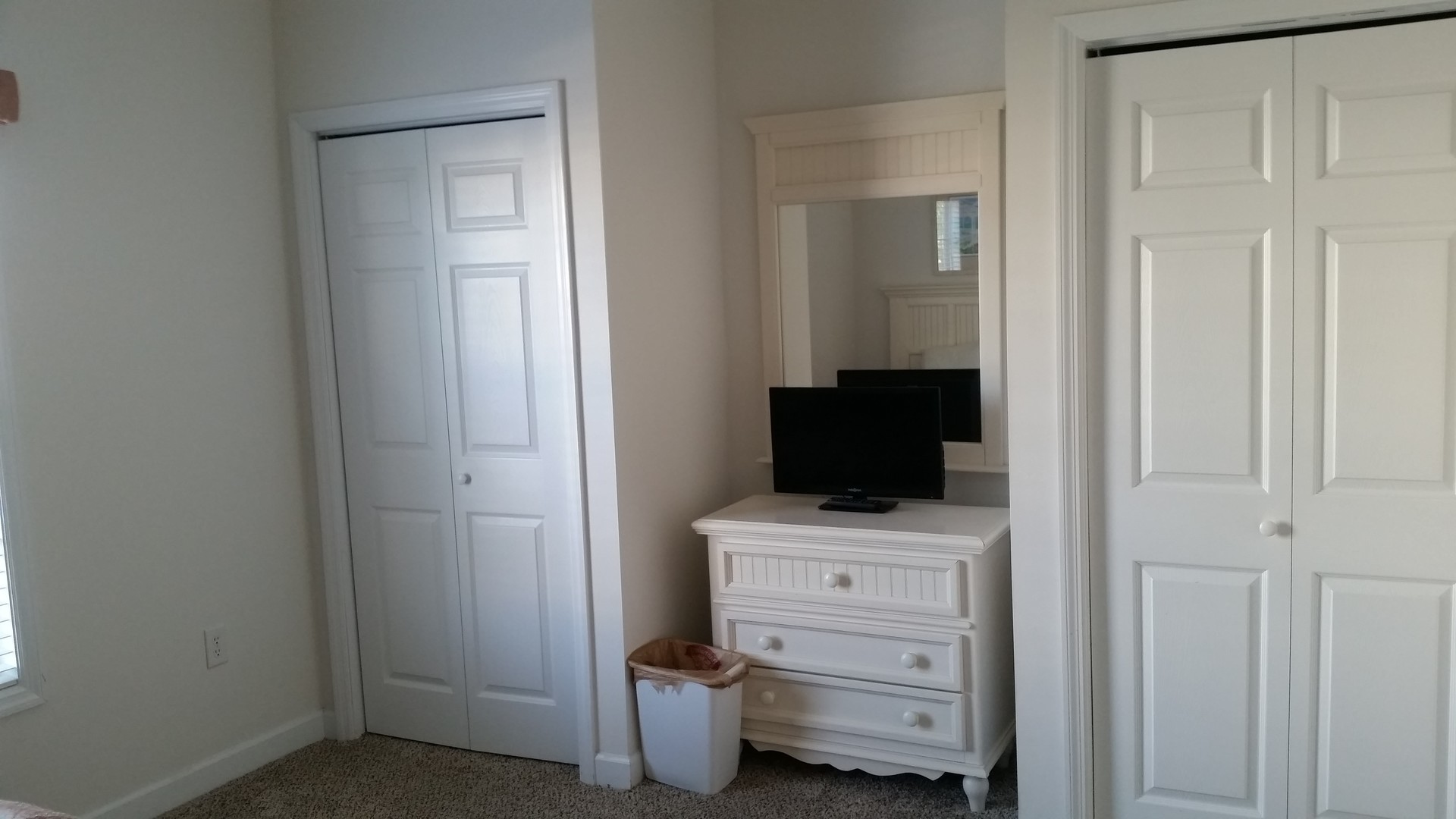 3 Bed 2 Bath Furnished Condo At Barefoot Resort In Ironwood Property Management