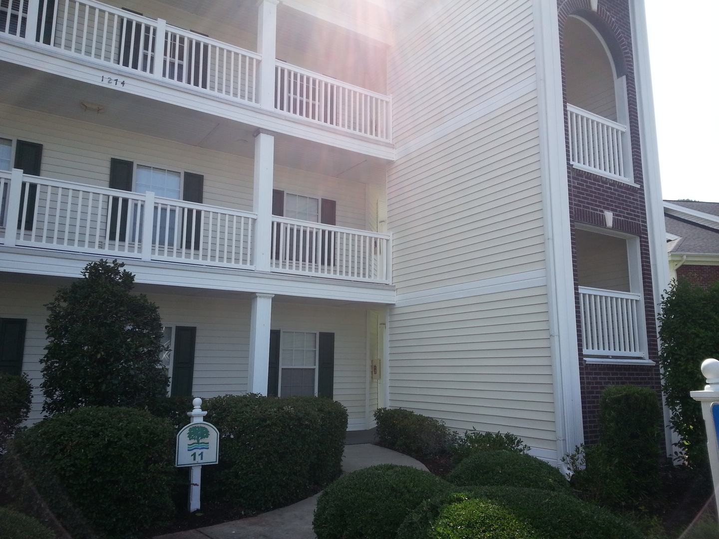 1274 river oaks drive, unit 11-f, myrtle beach, sc 29579