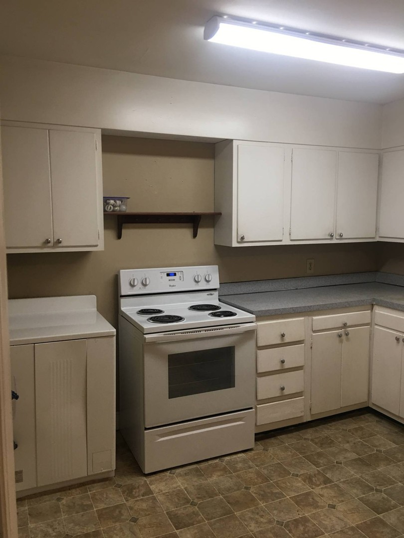 Adorable Duplex In Conway Golf Packages