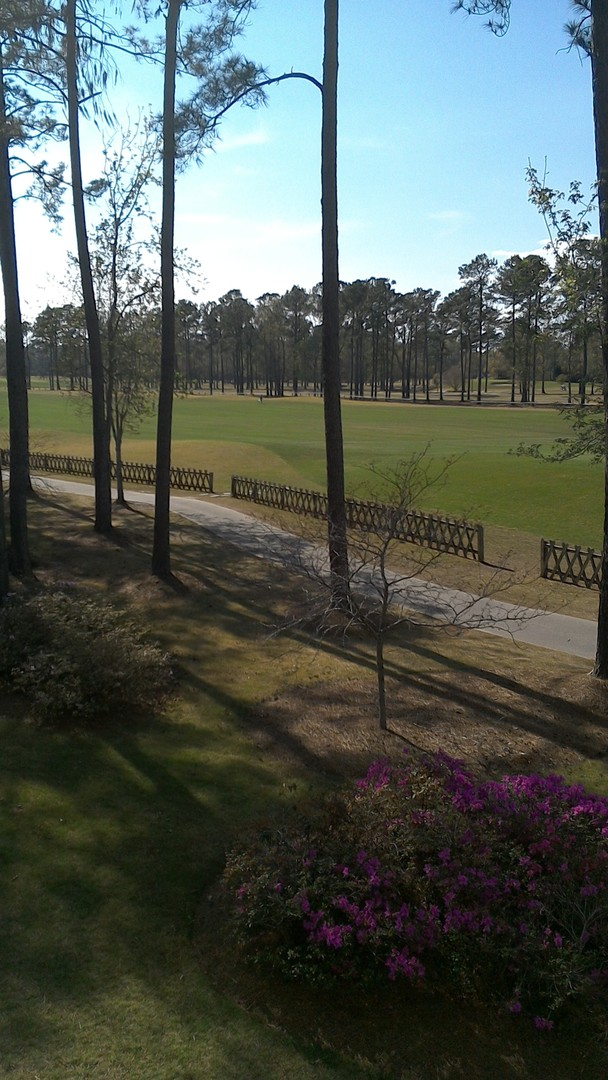 Spacious 2 Bedroom Fully Furnished Condo In World Tour Golf Group