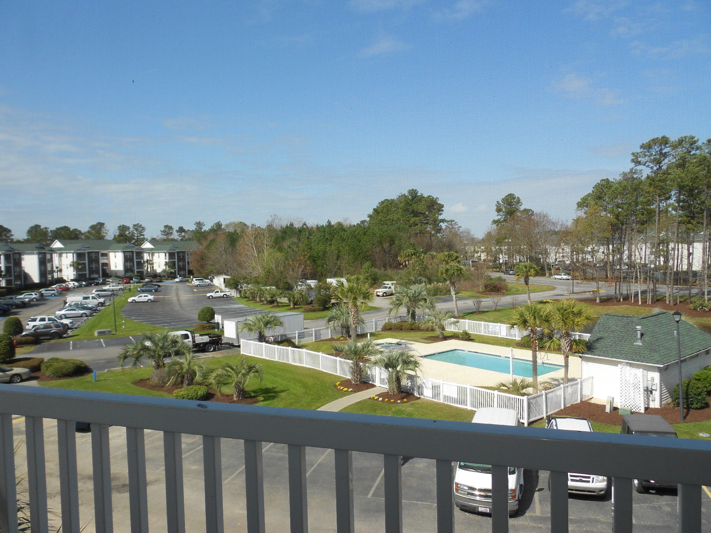 498 river oaks drive, unit 59-o, myrtle beach, sc 29579