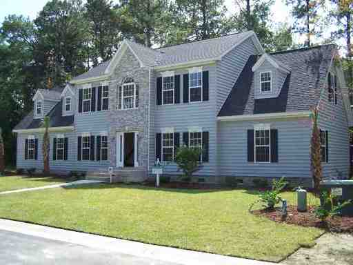 104 grand palm ct, **off program 10/19/16 trying to sale***, myrtle beach, sc 29579