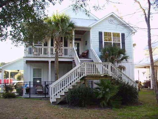 4806 highway 17 business, murrells inlet, sc 29576