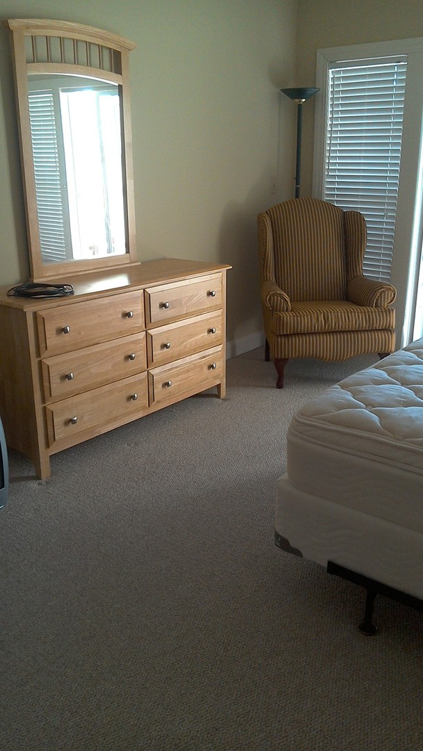 Spacious 2 Bedroom Fully Furnished Condo In World Tour Myrtle Beach,SC
